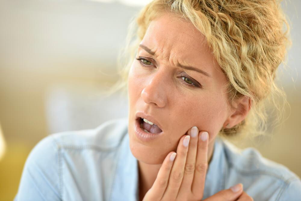 Manuka honning imod tandproblemer