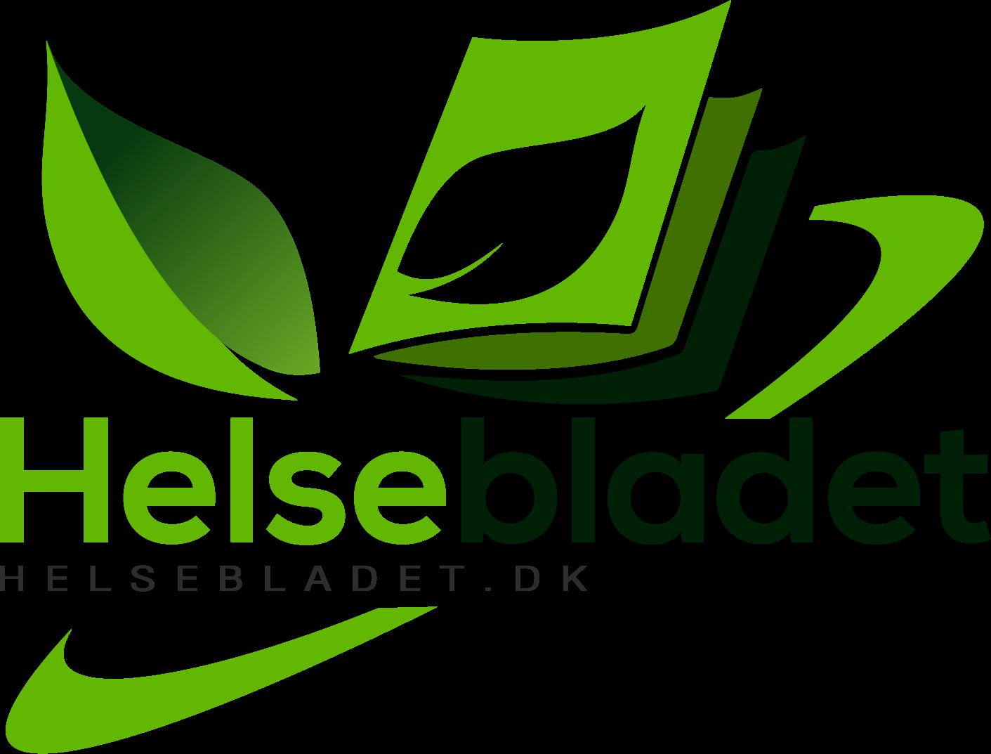 Helsebladet.dk