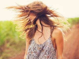 Sulfatfri-shampoo-sundt-hår