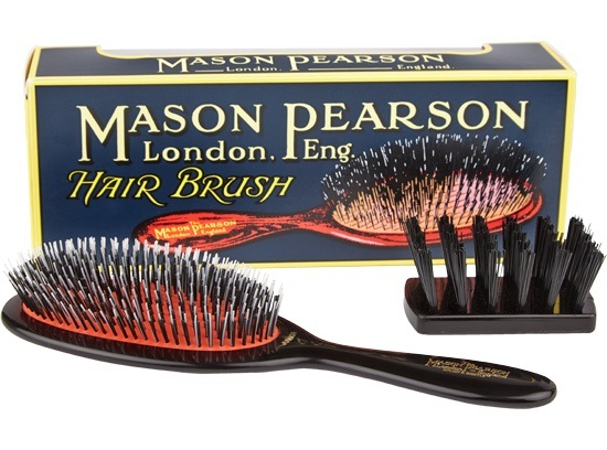 mason-pearson-hårbørste
