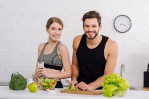 Hvad er det bedste veganske proteinpulver?