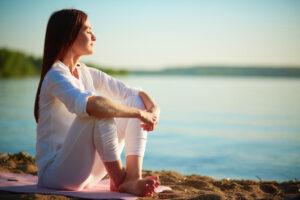 Meditation-mod-angst-og-stress