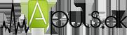 apuls - fitiness udstyr butikker